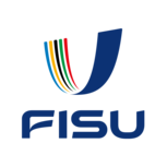 files/images/fisu_logo_flat_stacked.png
