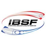 files/images/logo_ibsf.jpg