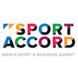 files/images/logo_sportaccord-convention.jpg