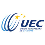 files/images/logo_uec.jpg
