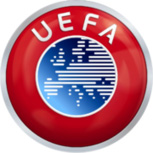 files/images/logo_uefa.jpg